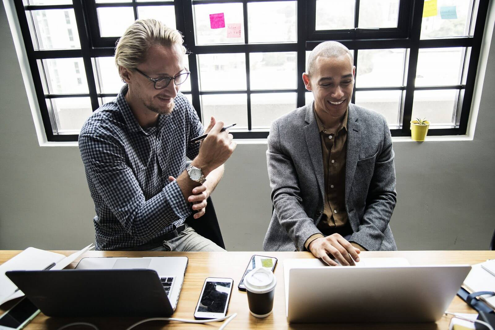 Comment la «formation numérique» pourrait être un accélérateur de croissance en Afrique?