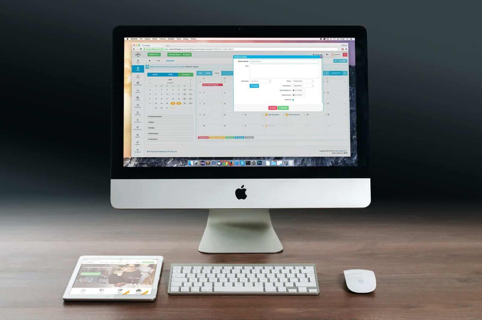 Formateur, un métier en pleine évolution avec la formation numérique