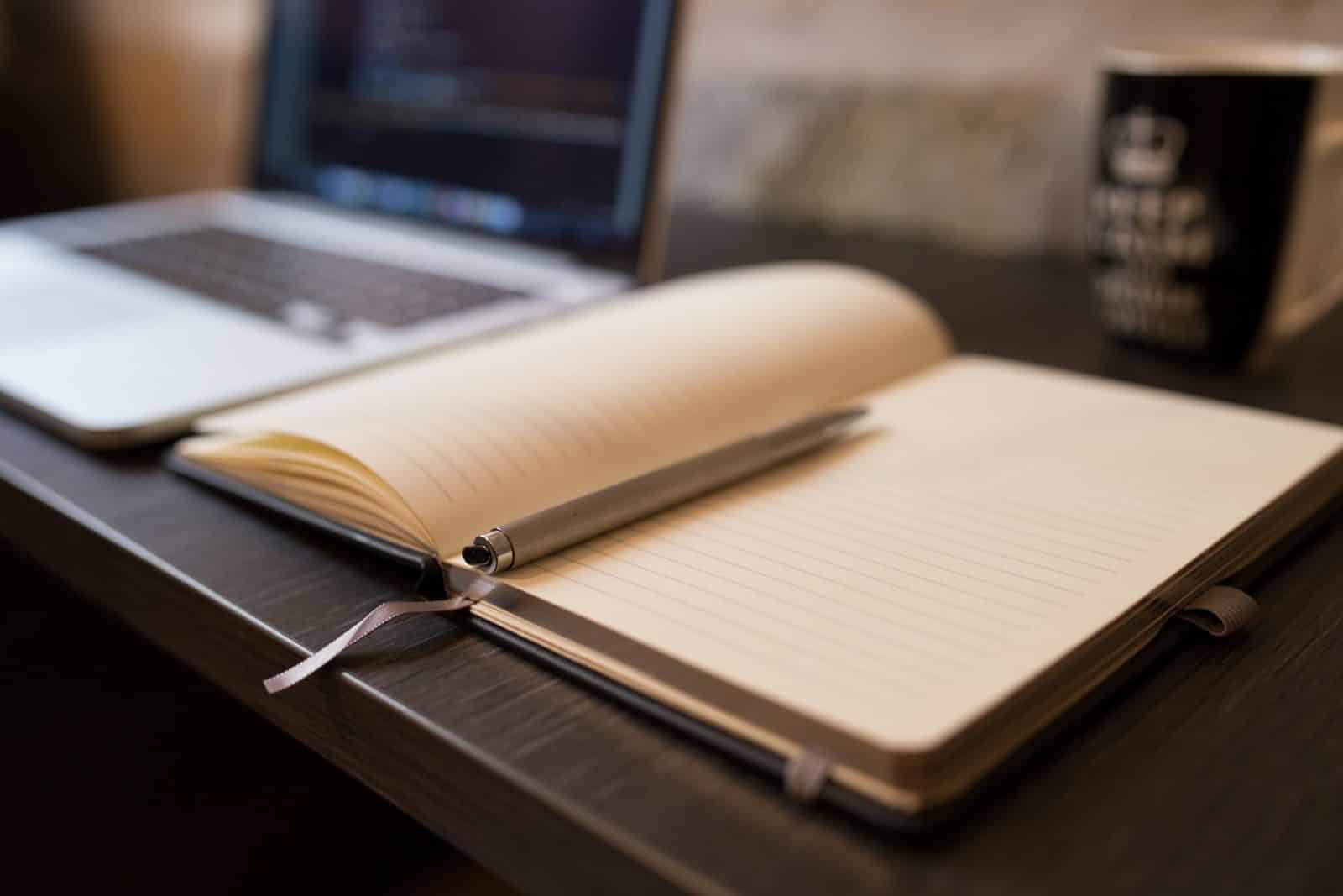 Les types de flexibilité au travail et leur intérêt