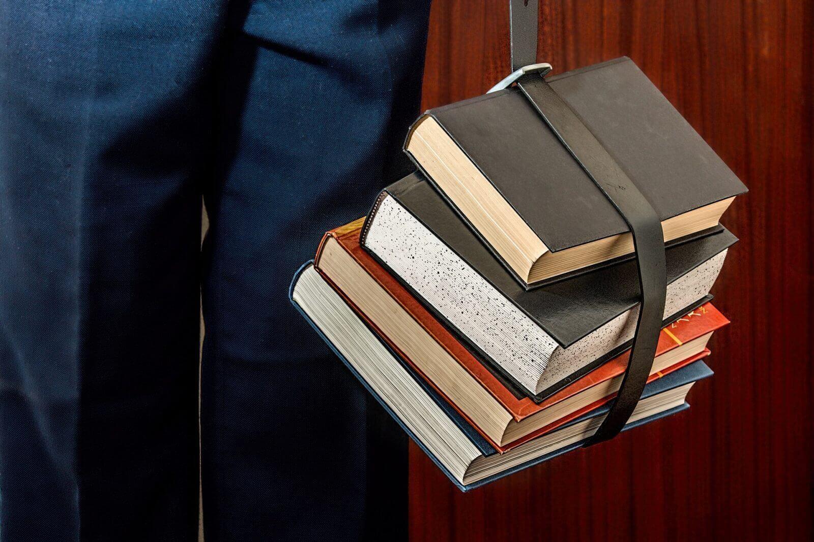 Les universitaires davantage touchés par le chômage en Suisse romande