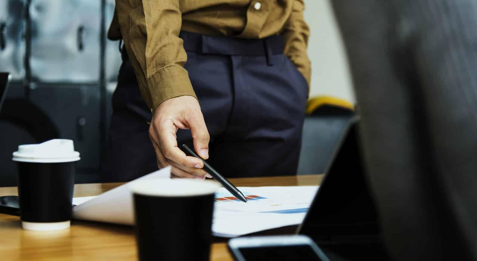 La FSEA : une organisation active dans la promotion des compétences en entreprise