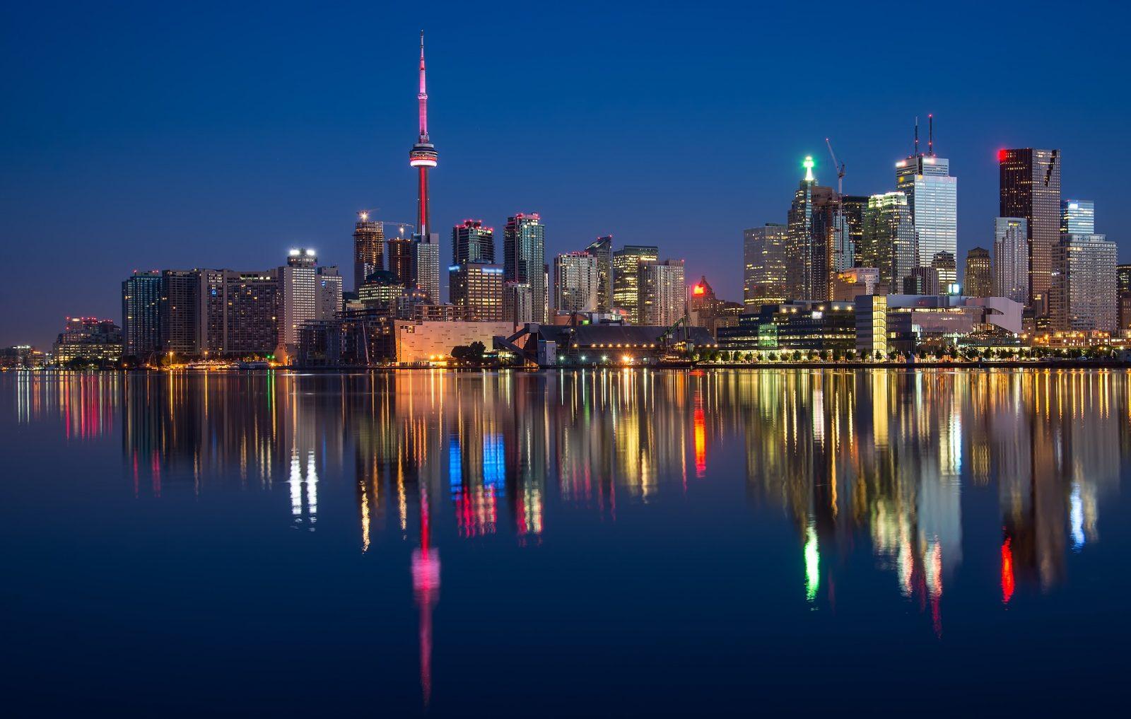 BetterStudy cherche des écoles partenaires au Canada