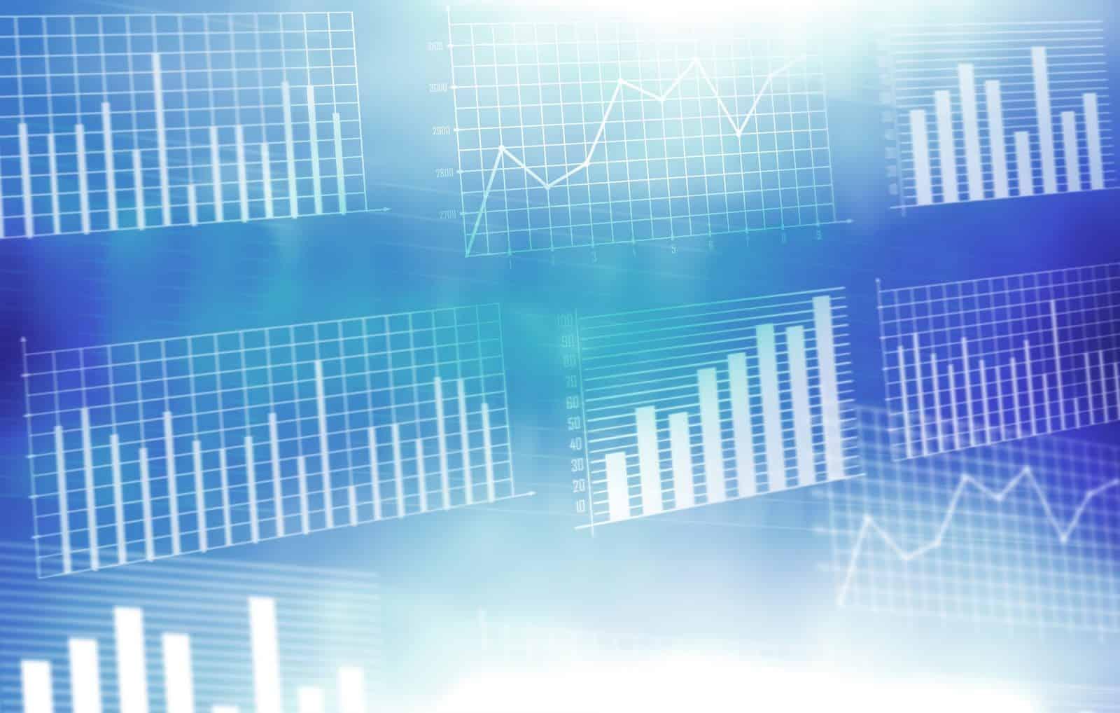 Quels sont les outils utilisés par les économistes?