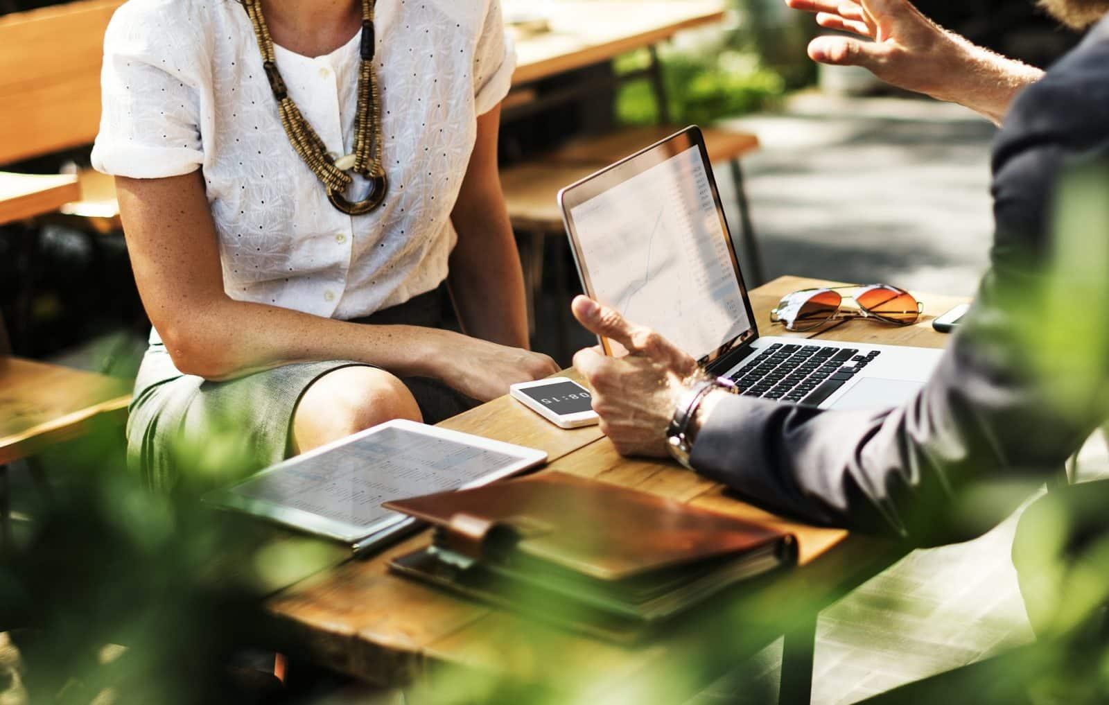 La TVA à payer sur les acquisitions : un sujet à haut risque dans une entreprise