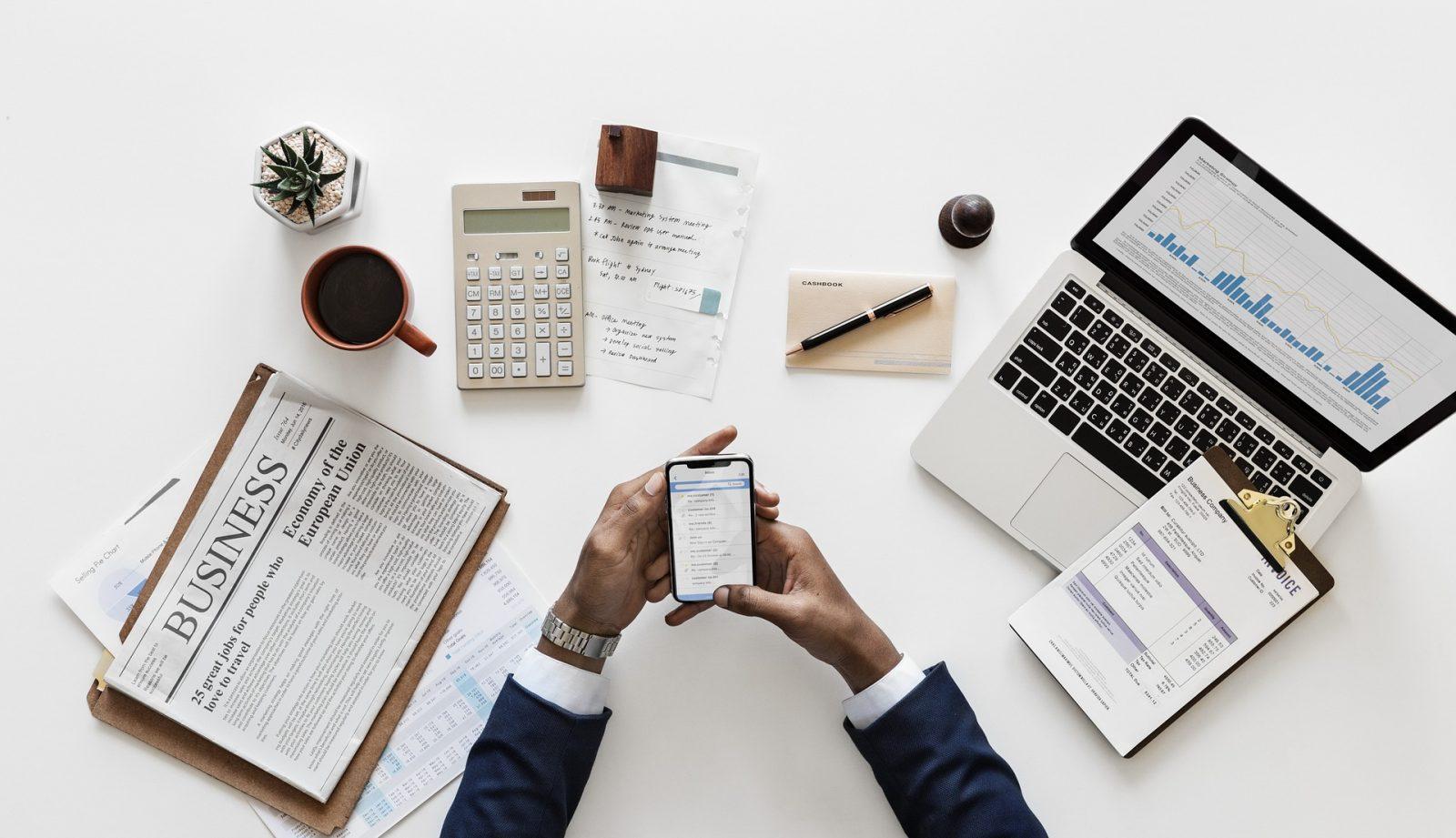 Analyse financière – l'investissement