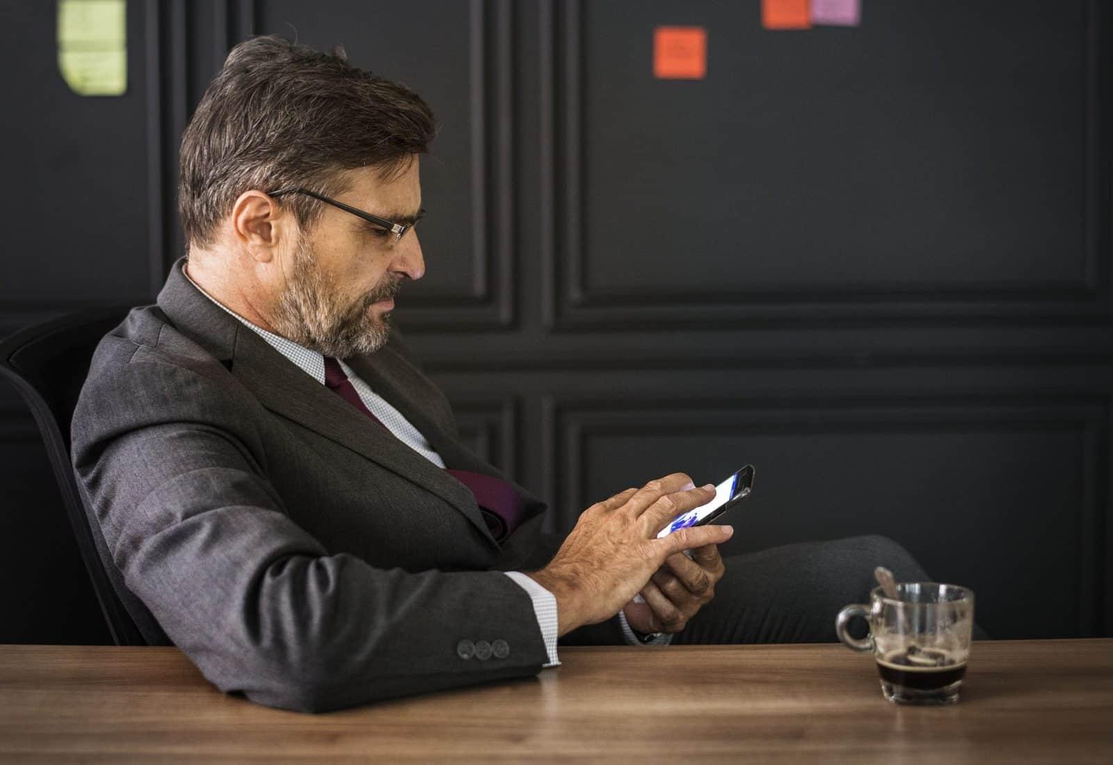 Devenir manager ne fait plus (toujours) rêver : quelles sont les alternatives ?