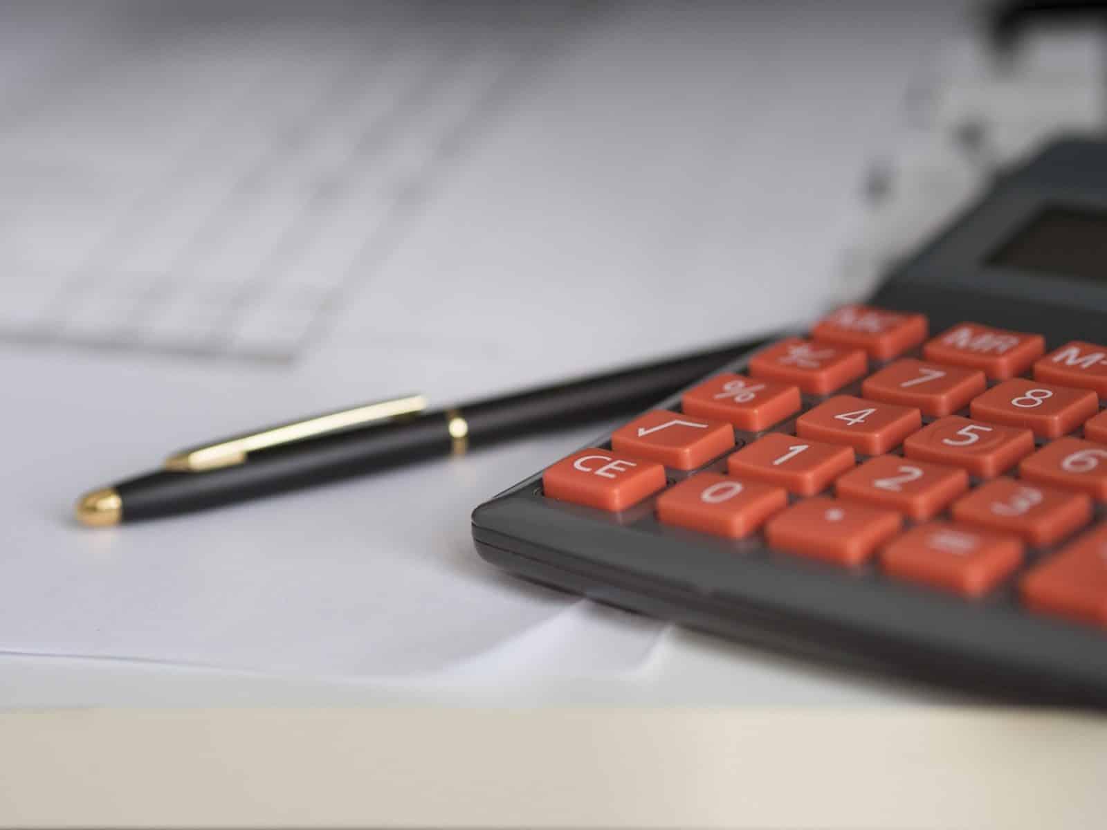 La gestion de la paie