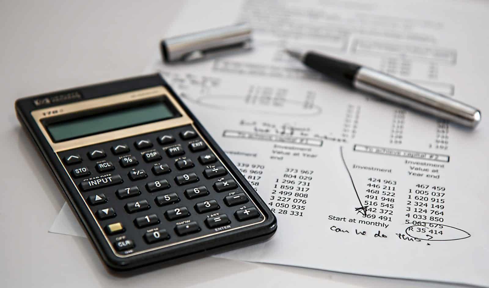 Le Goodwill : formation en comptabilité