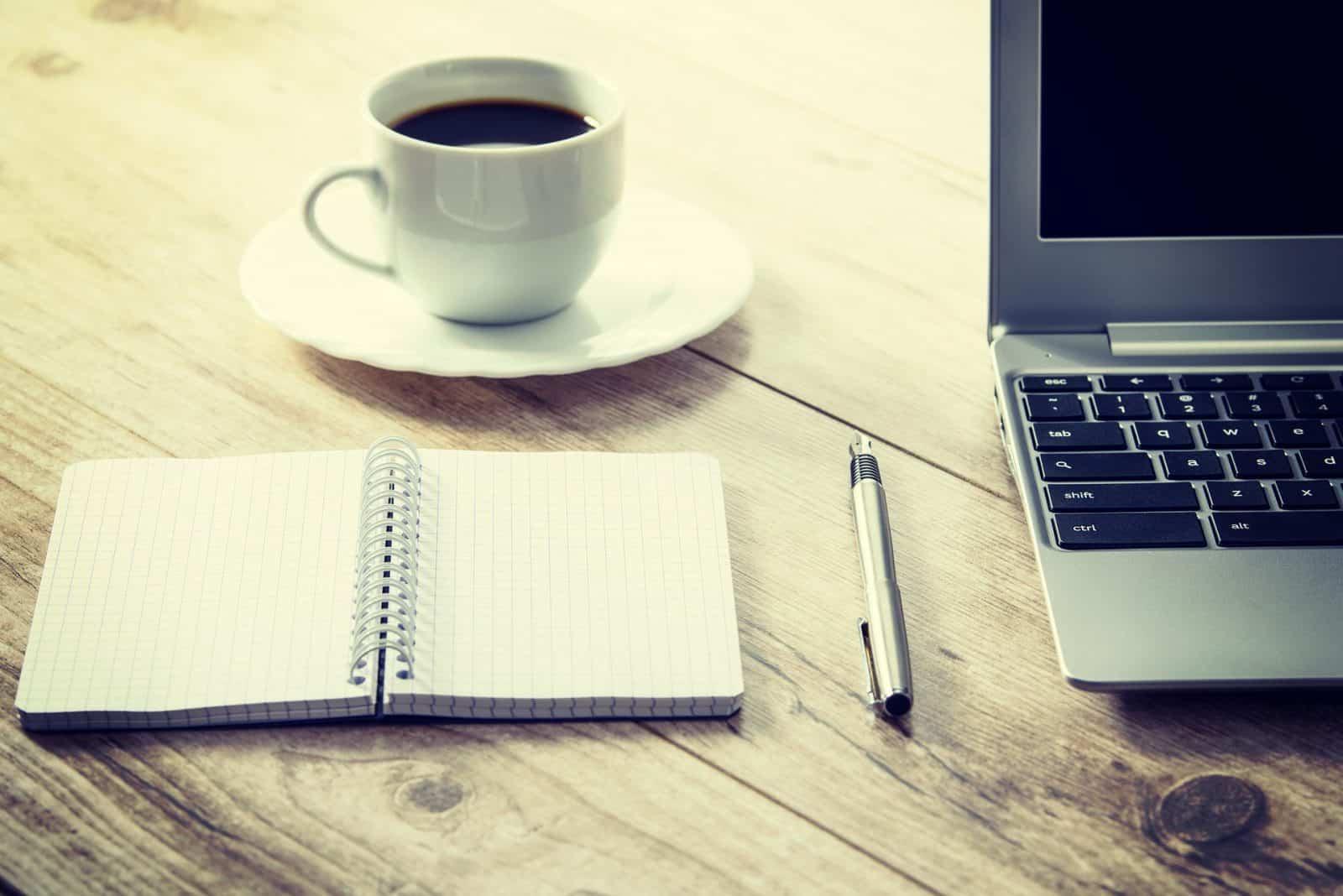 BetterStudy recherche un.e formateur.trice pour créer un cours de communication de marque
