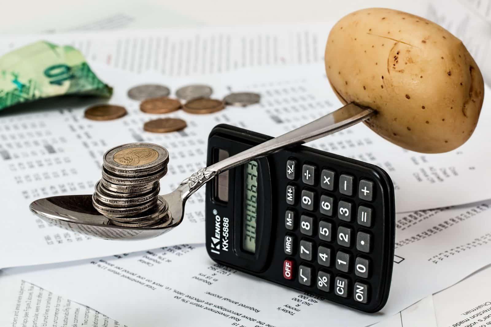 Trésorerie : gestion de la liquidité