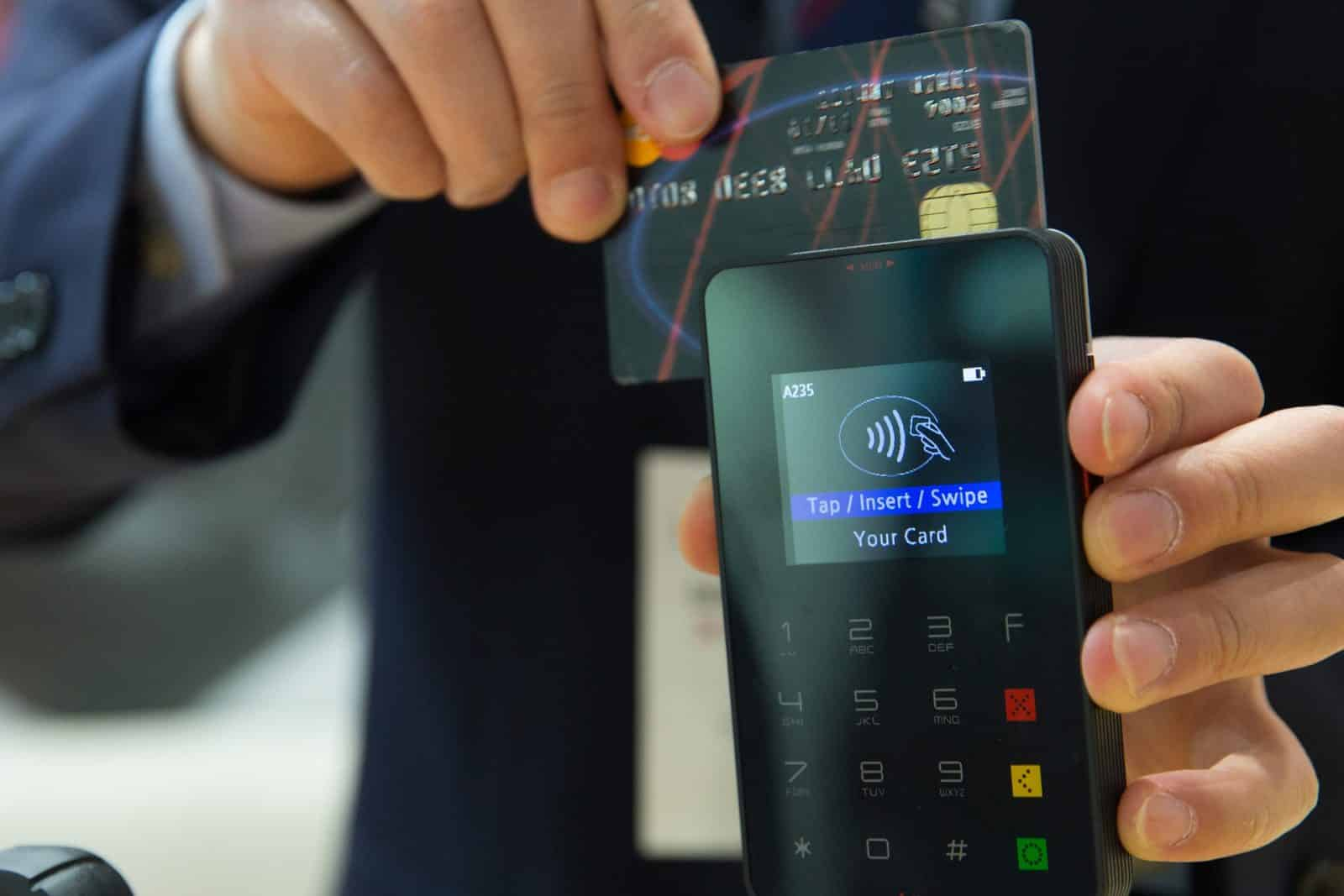 Qu'est-ce que la balance des paiements d'une économie?