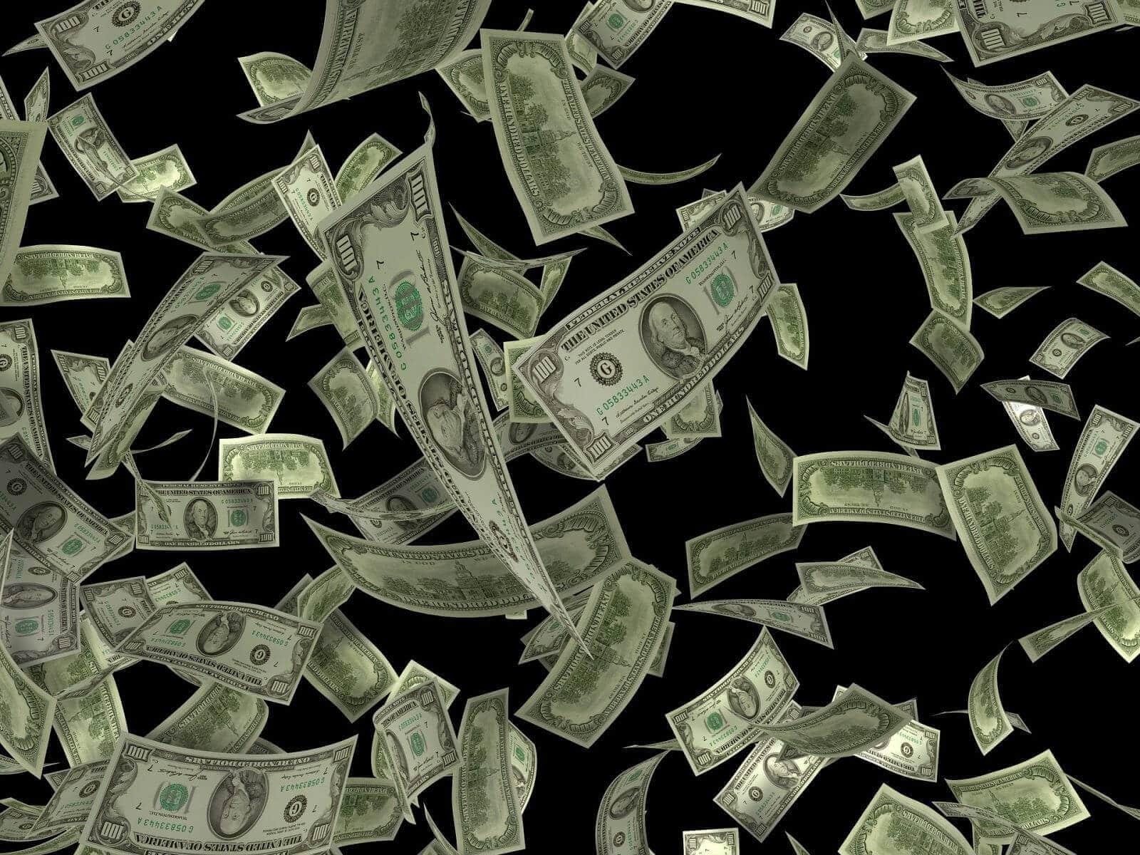 Comment jouer en bourse sans perdre d'argent?