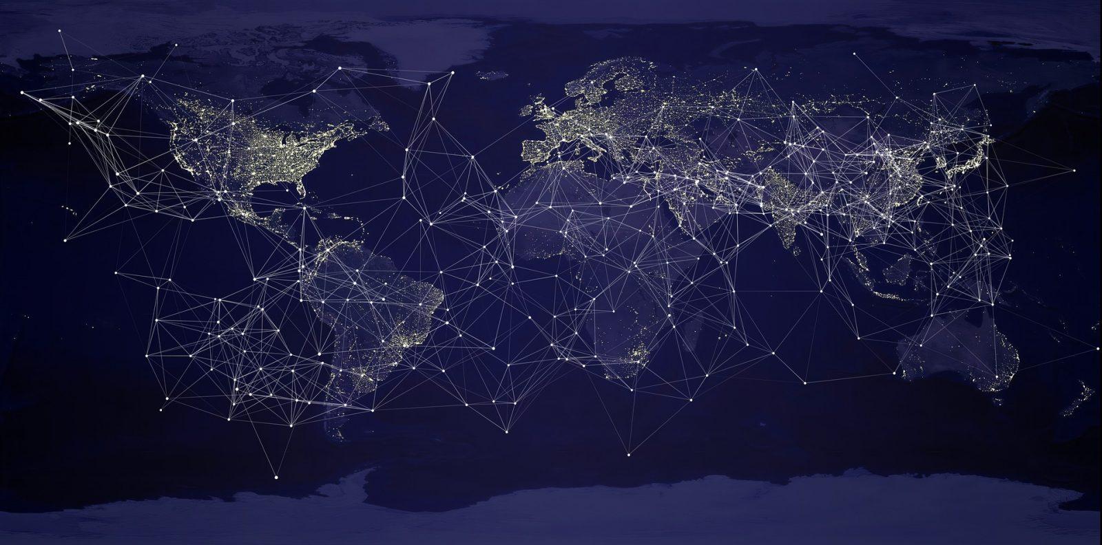 Comment les startups s'internationalisent-elles ?
