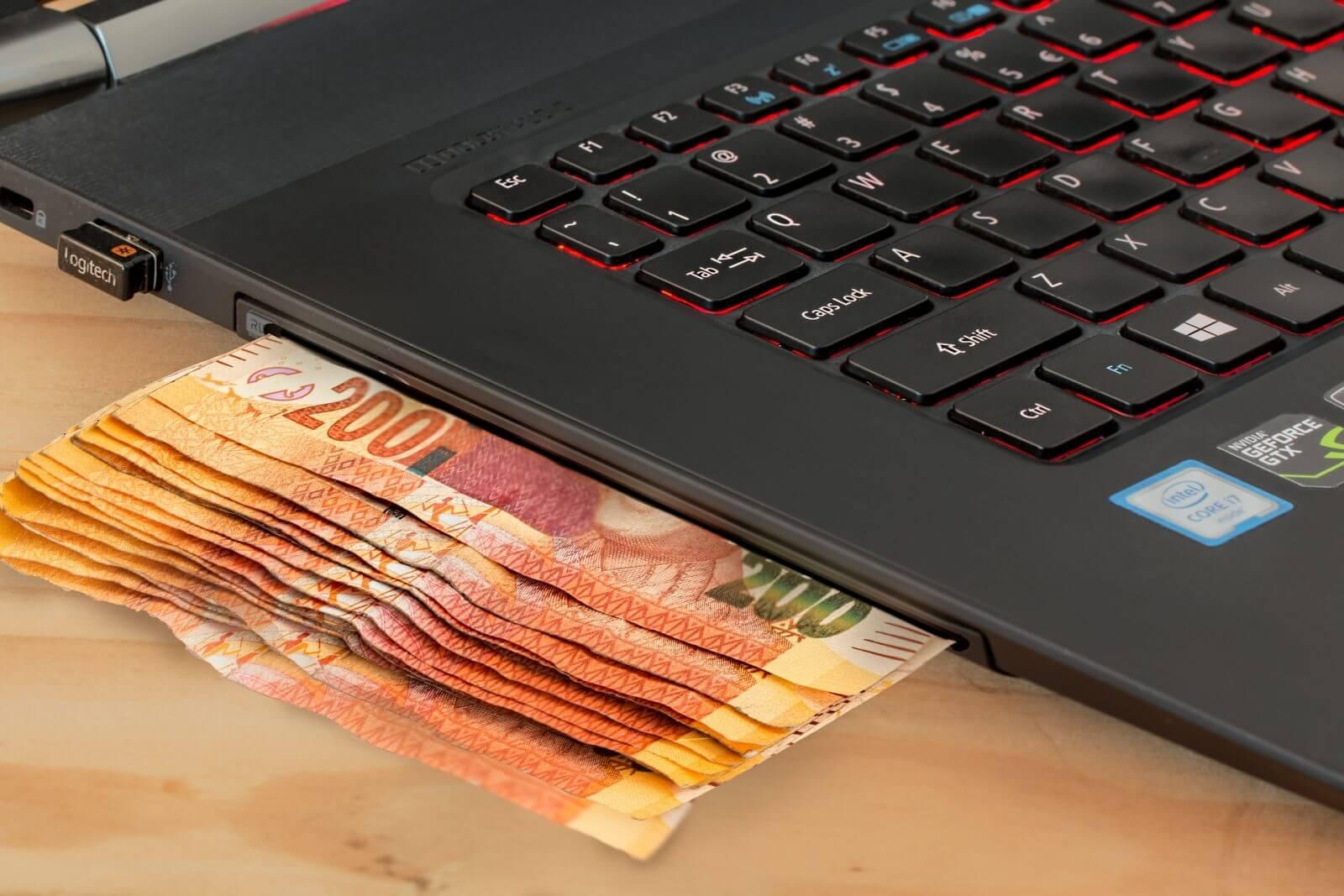 Sources de financement : du crédit bancaire à la levée de fonds