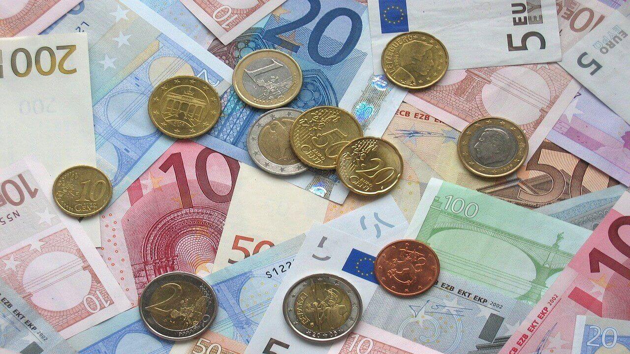 Pourquoi la monnaie est-elle si importante pour faire fonctionner une économie?