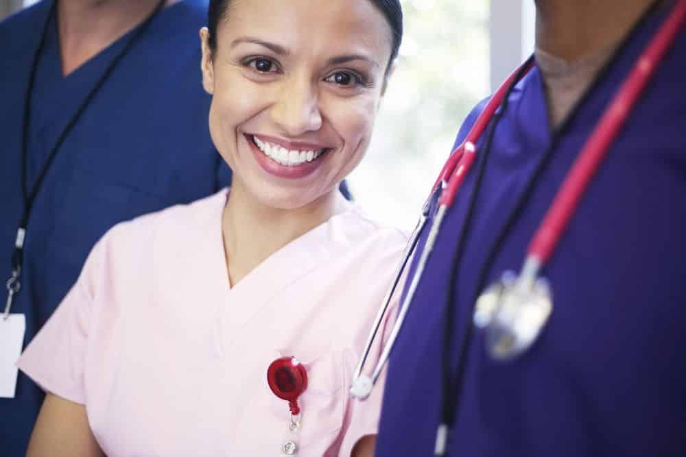 Parcours de reconversion professionnelle dans la comptabilité médicale