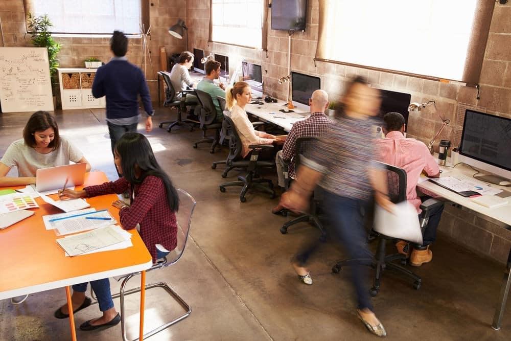 Les formations comptables à distance, pour qui et pourquoi?