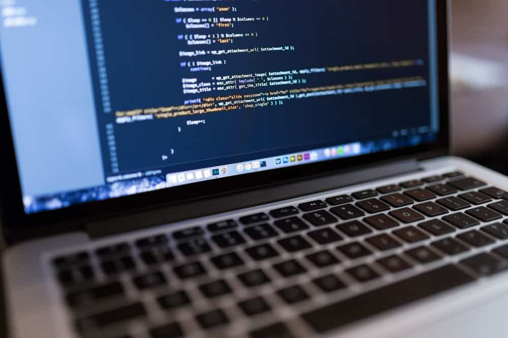 L'émergence des ed tech startups