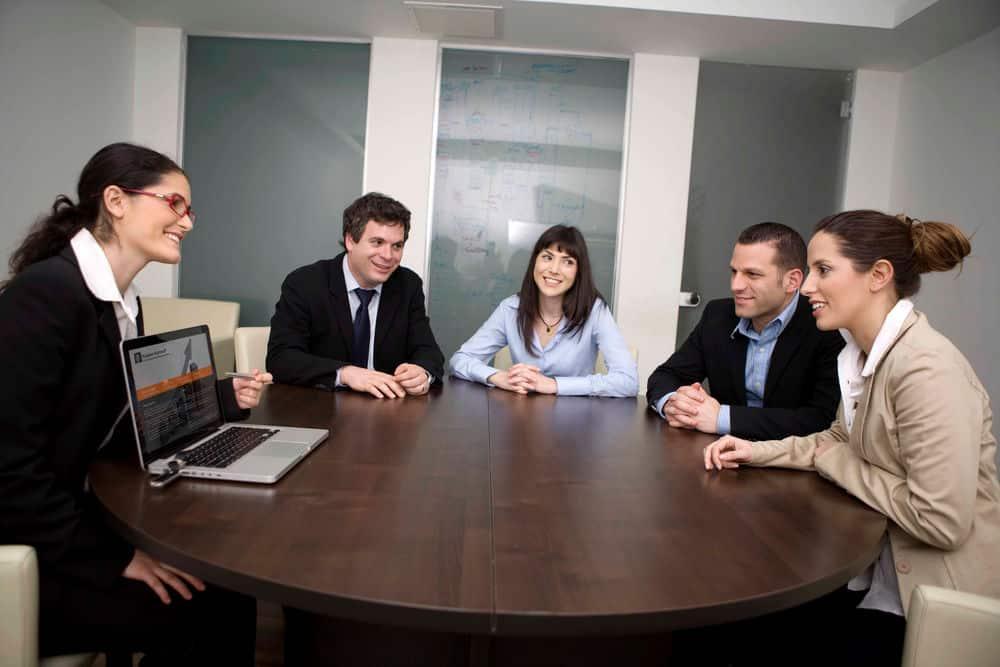 Quel est le salaire d'un contrôleur de gestion?