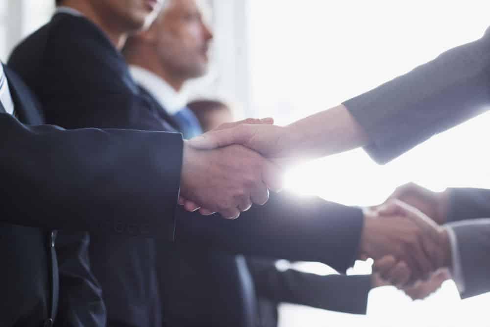 Gestion des ressources humaines : convention collective et rémunération