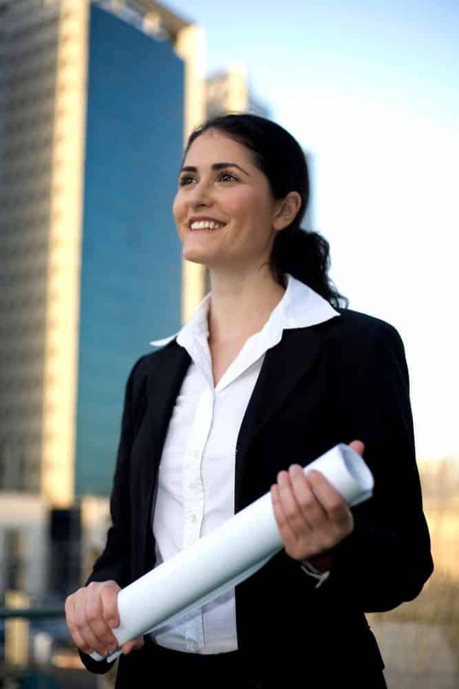 8 habitudes à mettre en place pour devenir efficace