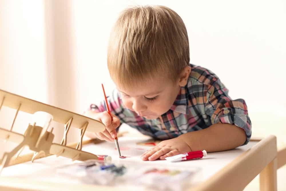 Quels sont les métiers dont les enfants rêvent?