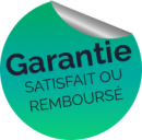 garantie-betterstudy