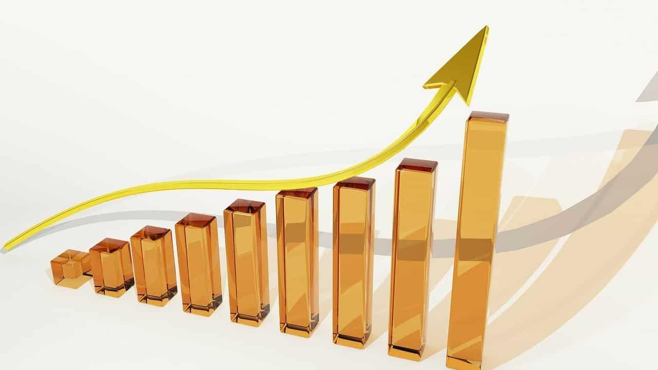 L'institut de formation en ligne BetterStudy double son chiffre d'affaires