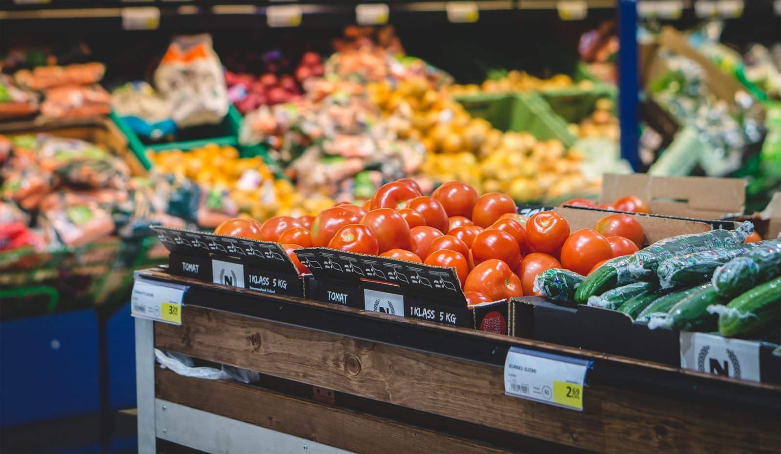 Qu'est-ce que l'inflation et son impact sur le pouvoir d'achat?