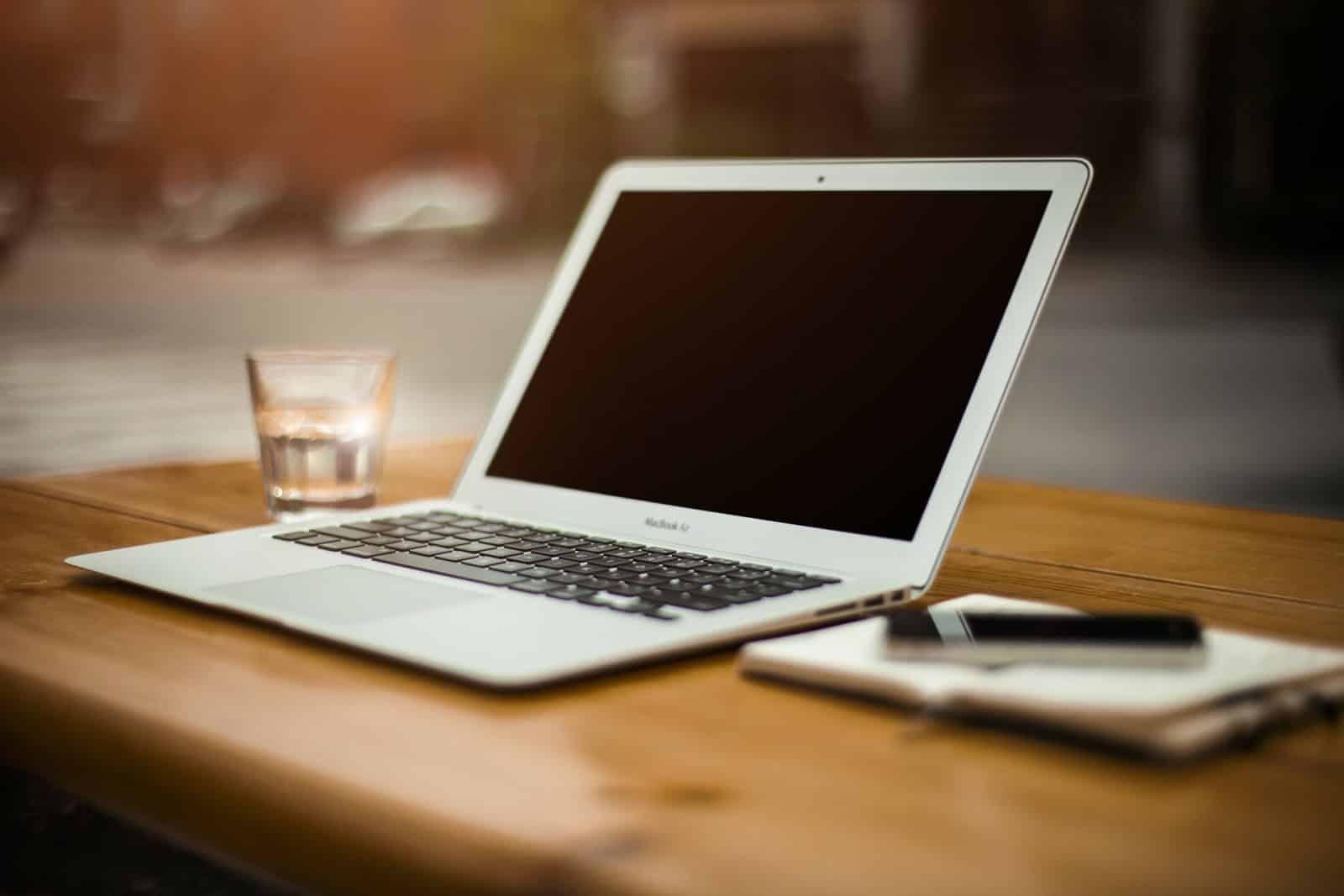 La formation digitale gagne des parts de marché