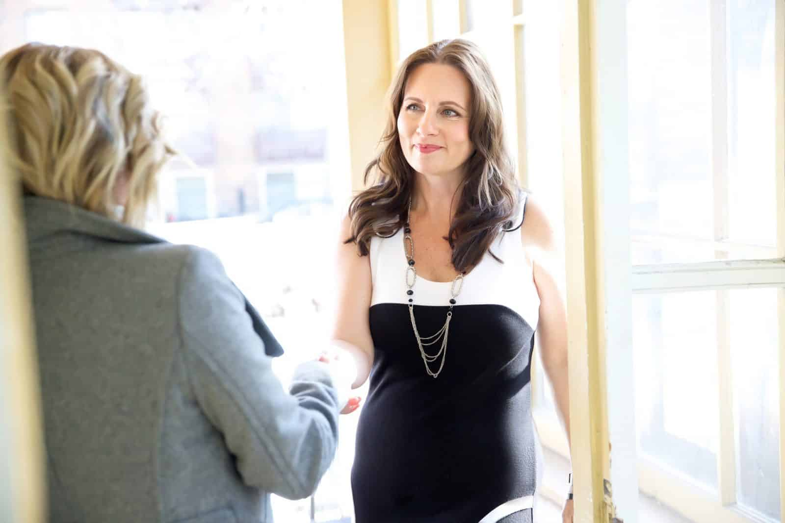 Comment réussir son entretien d'embauche grâce au storytelling
