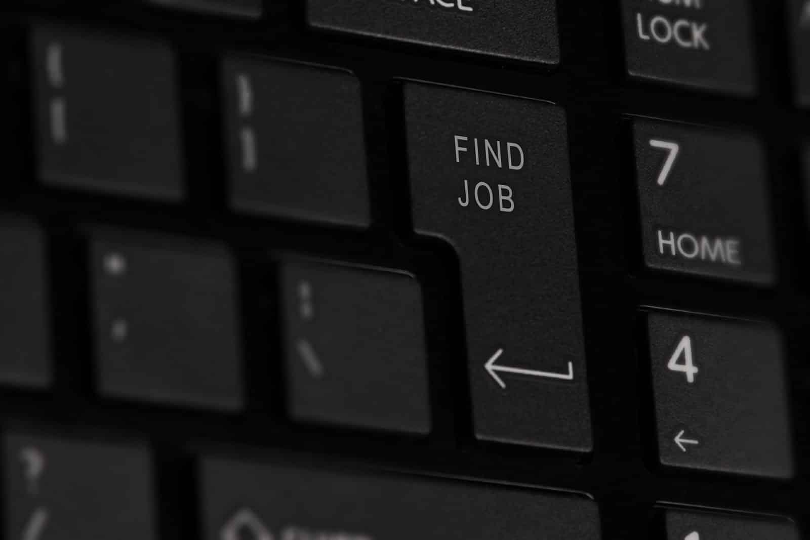 Quelles sont les tendances du recrutement en Suisse romande?