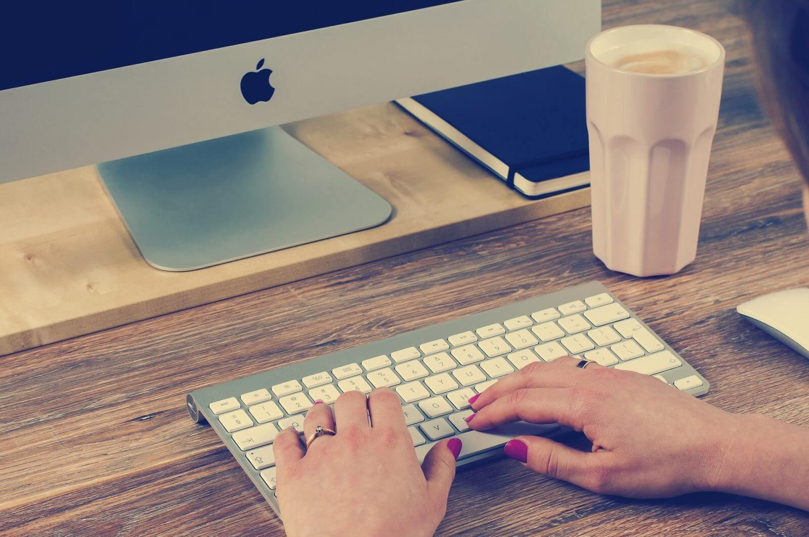 Les 10 éléments indispensables d'un CV