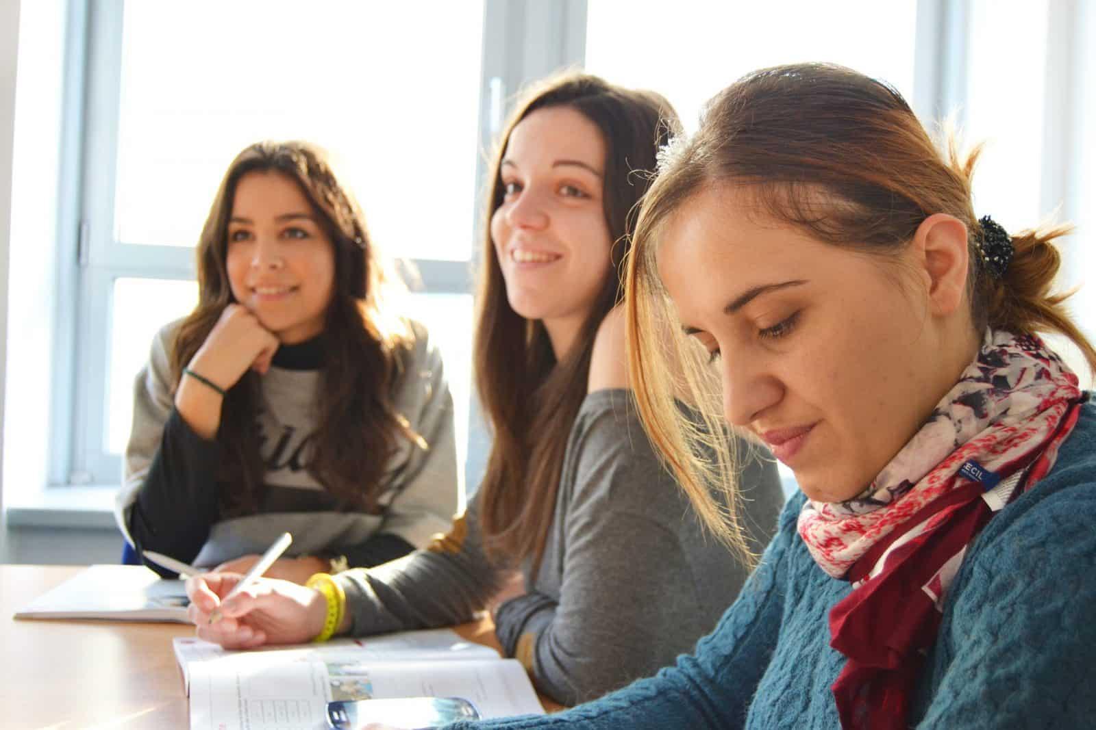 Les 5 questions à se poser pour bien choisir son stage de fin d'études