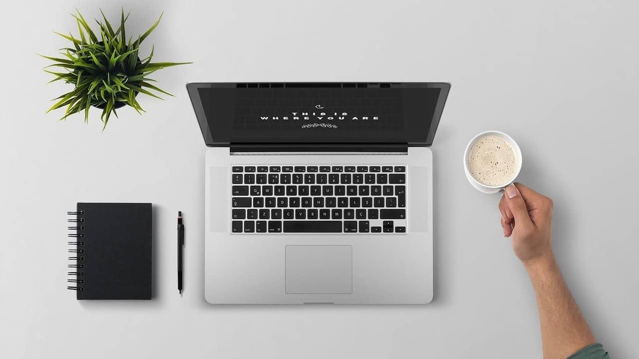 BetterStudy recherche un.e formateur.trice pour créer un cours en ligne de management