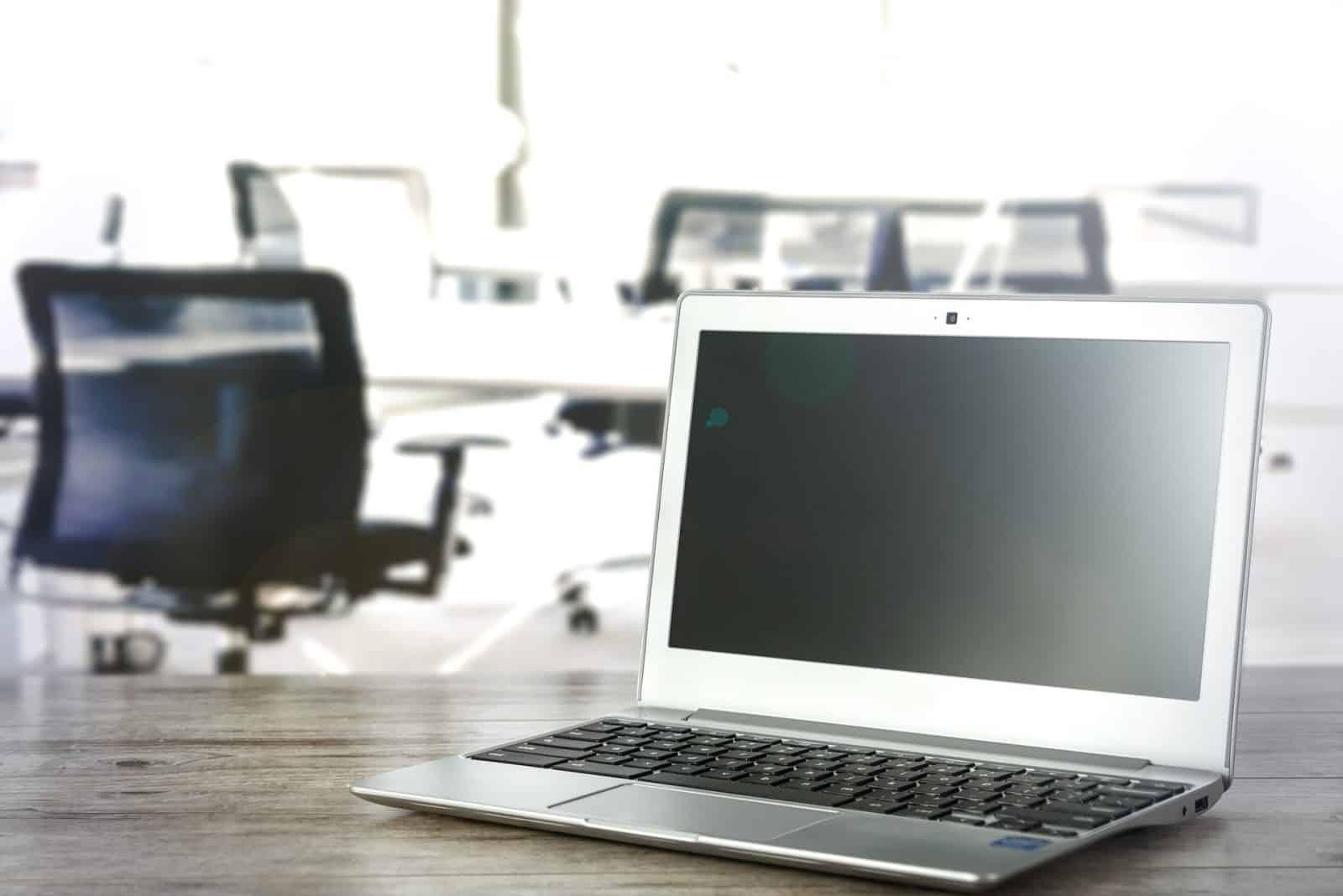 Premier rapprochement entre BetterStudy et le logiciel comptable Bexio