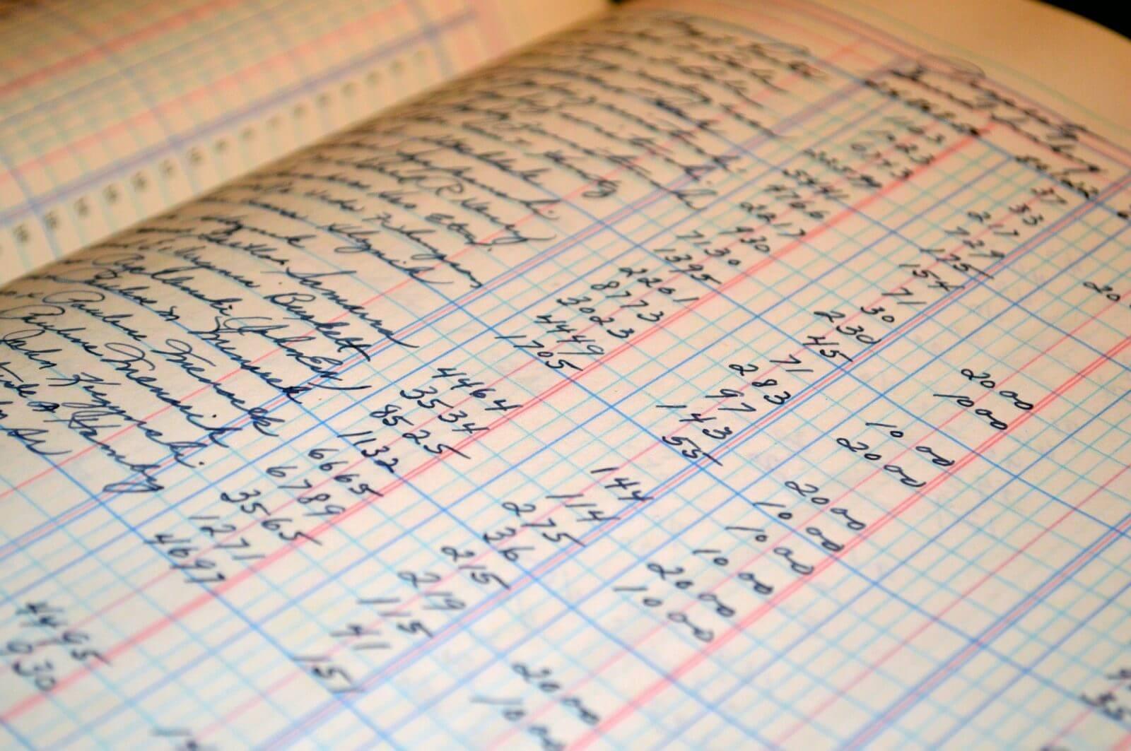 Les 8 concepts les plus importants en comptabilité