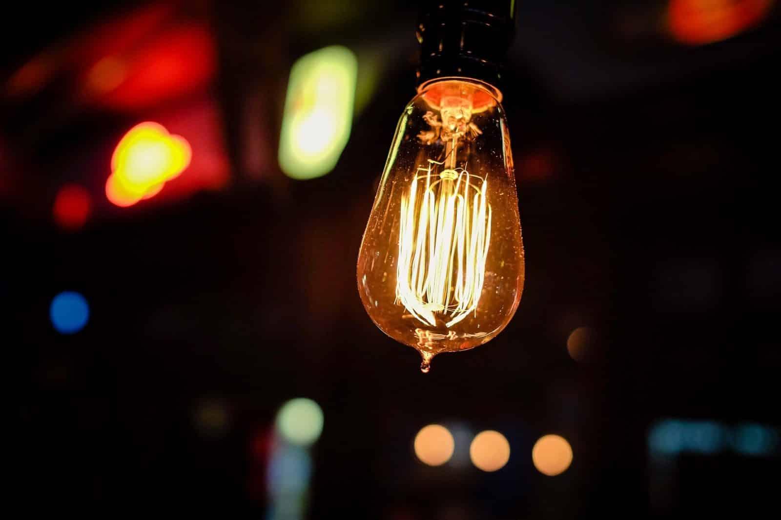 L'innovation des grands groupes passe par les start-ups