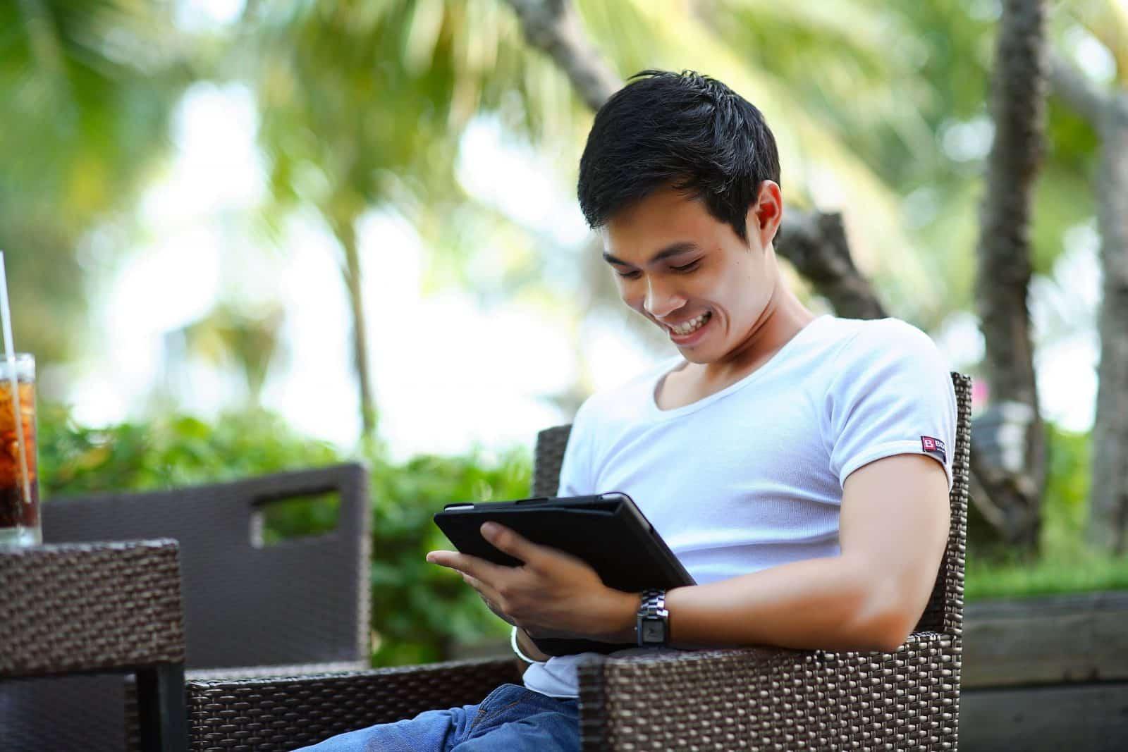 BetterStudy prépare une formation qui mène au Certificat d'Assistant(e) en gestion du personnel