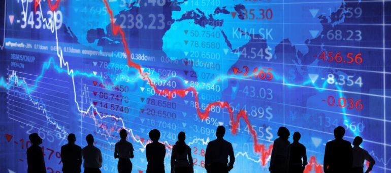 Investir sur les marchés financiers : comment franchir le pas ?