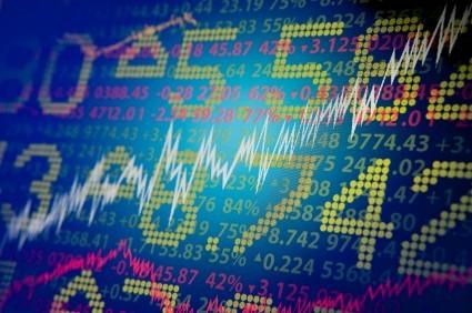 Chute des actions en bourse : Identifiez les bonnes des mauvaises baisses