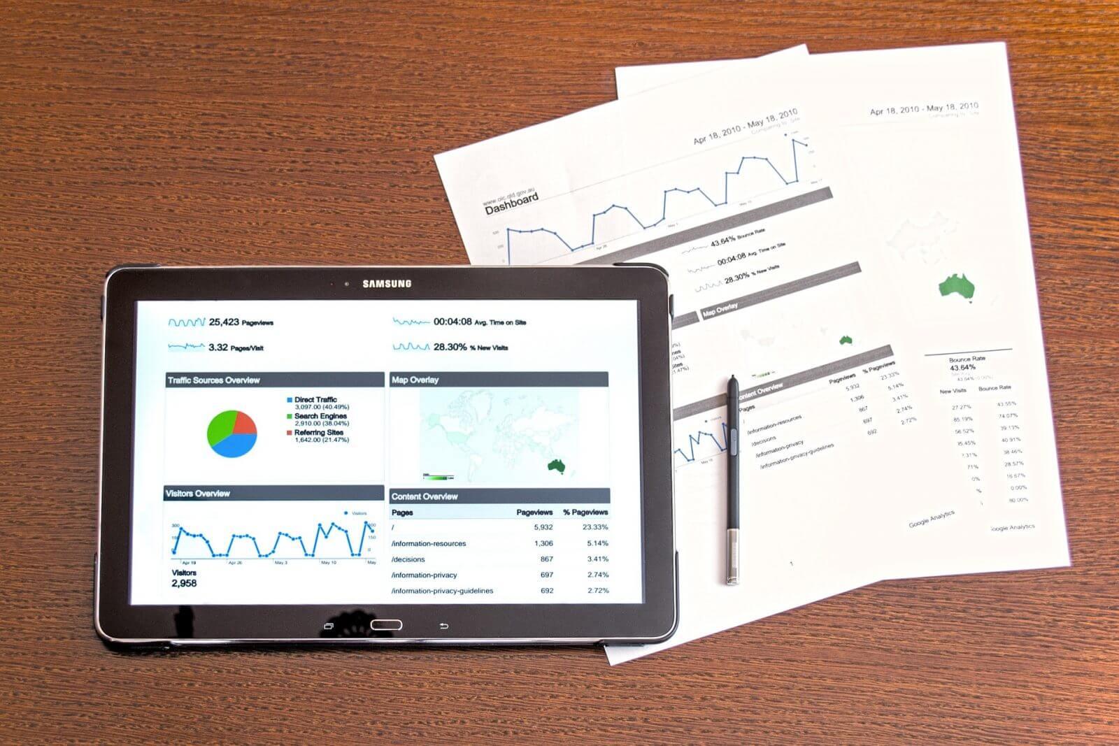 BetterStudy prépare un cours de finance de marché