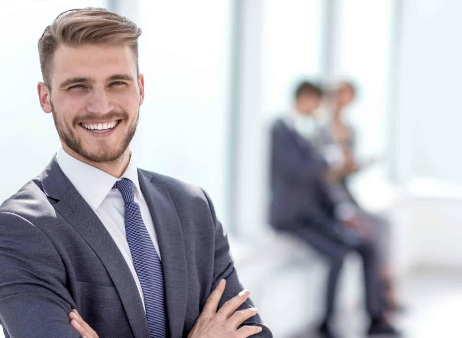 10 conseils pour choisir votre courtier bourse en ligne