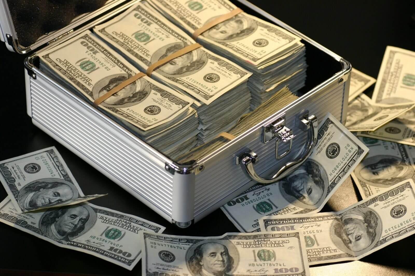 Comment les économistes calculent-ils la richesse d'un pays?