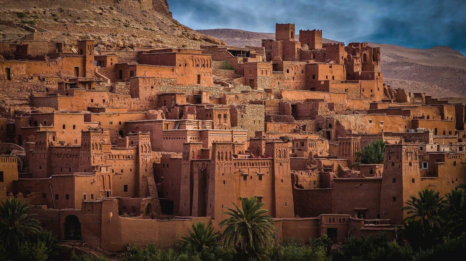 BetterStudy cherche des écoles partenaires au Maroc
