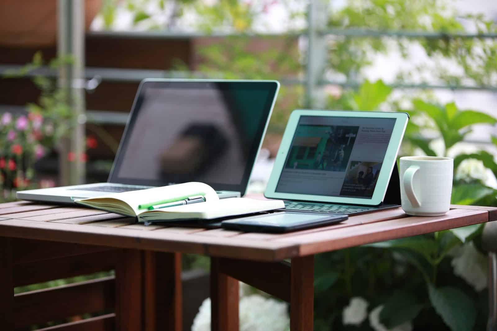 Freelance, 5 conseils pour bien démarrer !