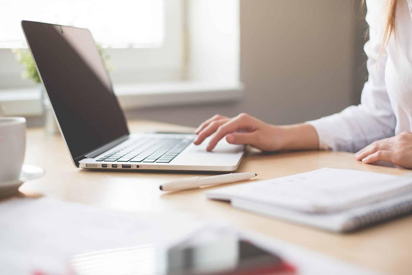 Les femmes cadres supérieures sont-elles toujours bien payées?