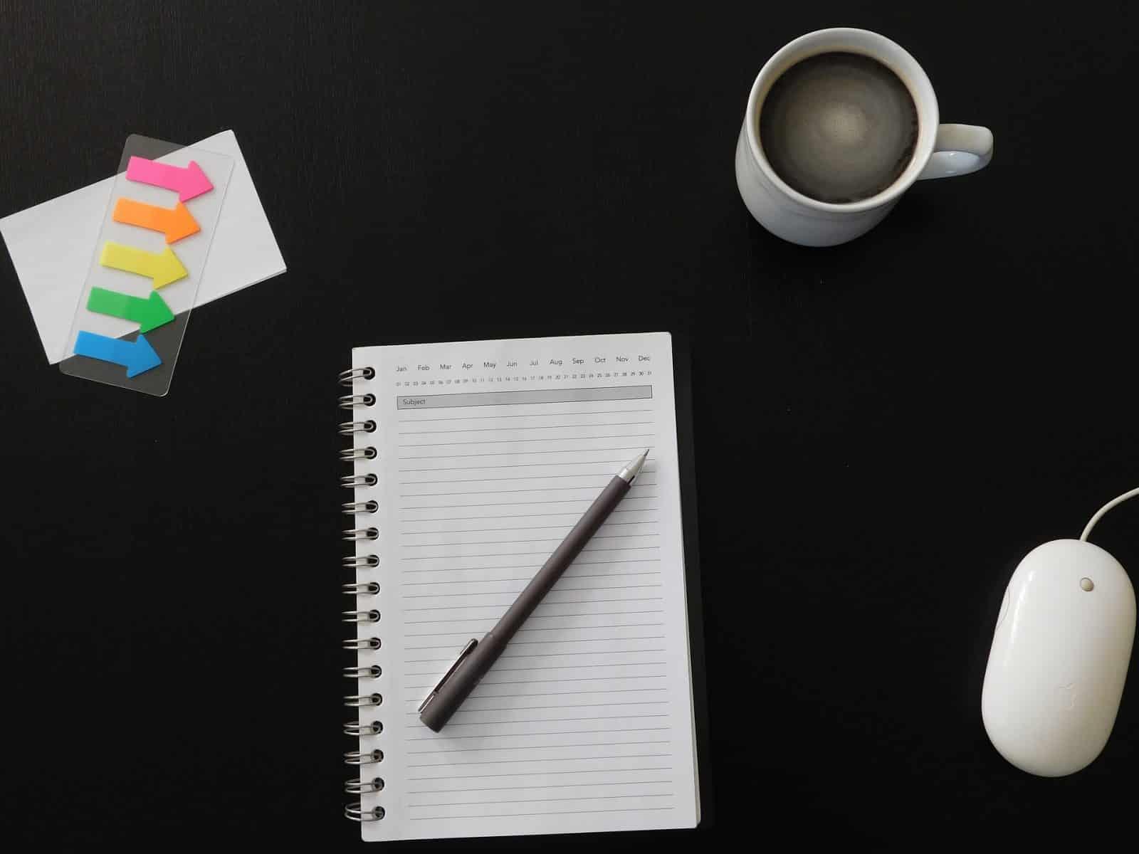 BetterStudy recherche un.e enseignant.e pour créer un cours de psychologie