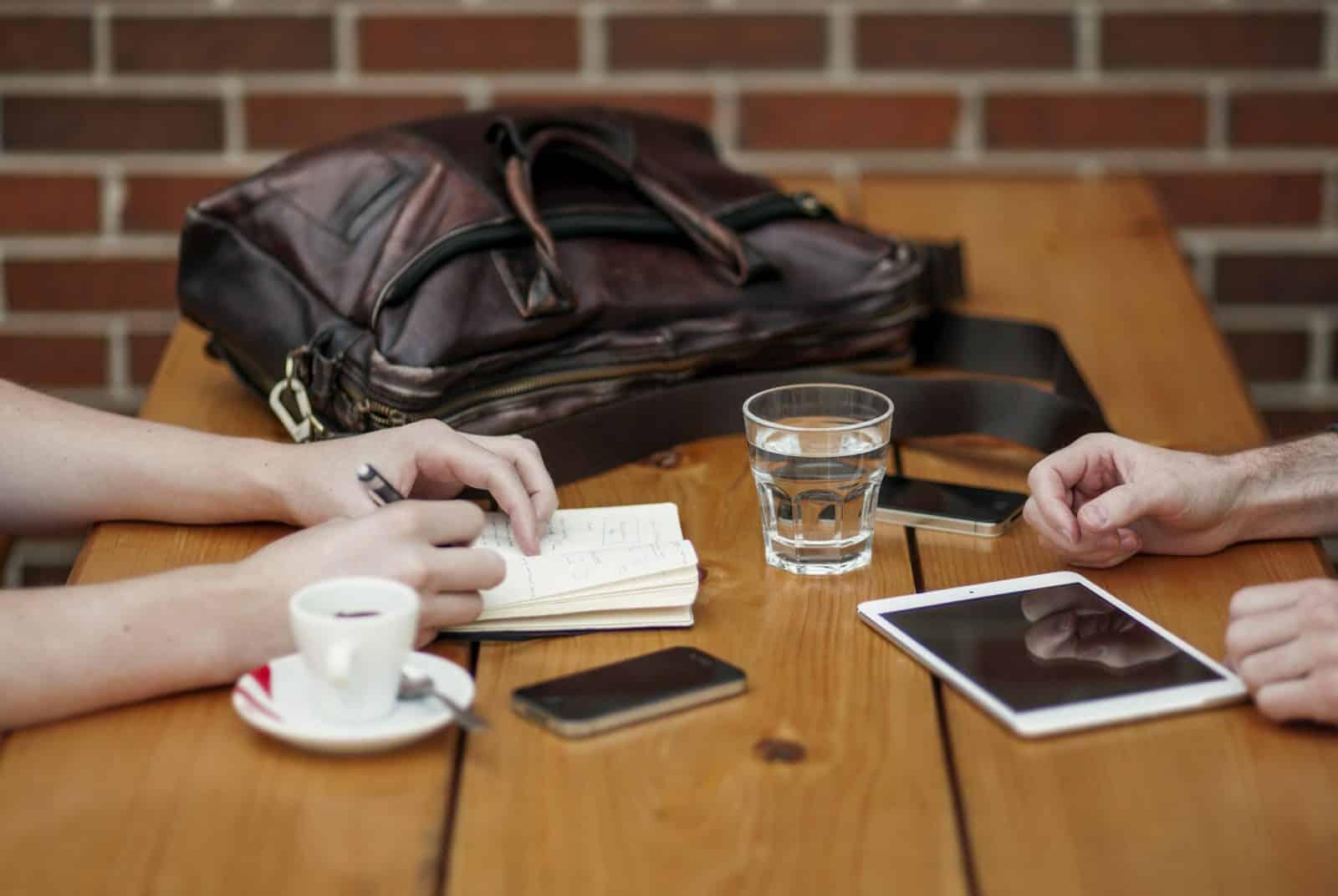 Quelles questions sont autorisées ou non lors d'un entretien d'embauche?