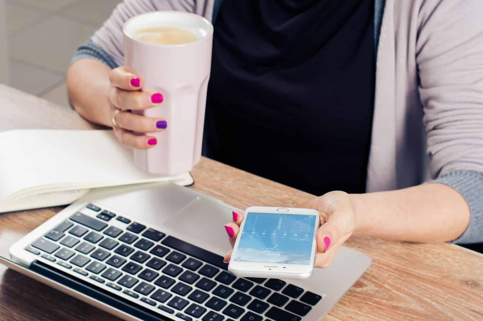 BetterStudy recherche un.e formateur.trice pour créer un cours de private banking